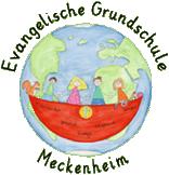 Evangelische Grundschule Meckenheim