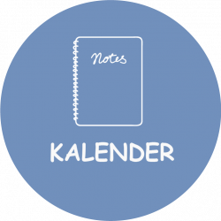 Icon_Kalender_800x800px