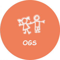 Icon_OGS_800x800px