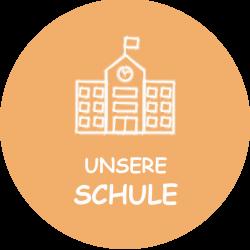 Icon_Unsere_Schule_800x800px